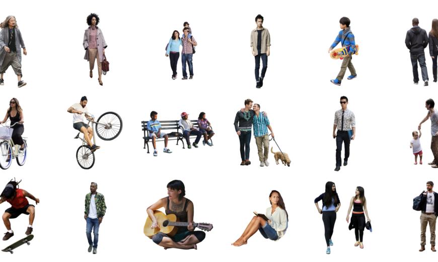 ludzie-wizualizacje-3d-cutout